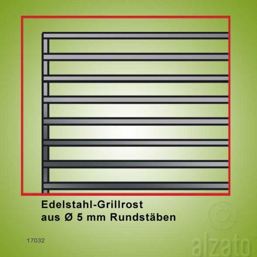 grill heibi trendy-mobil 51085-072