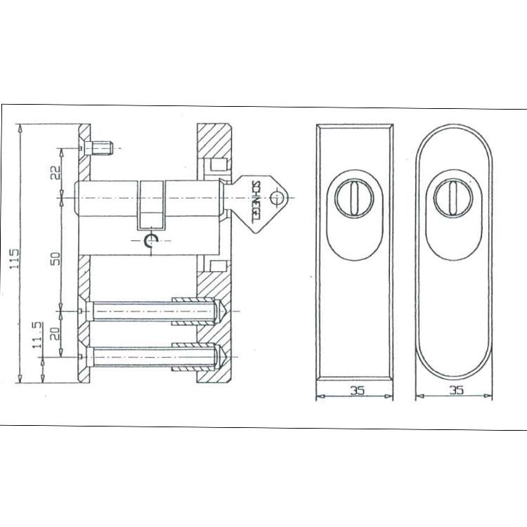 50 St/ücke Versteckte Hintert/ür Seitenverkleidung Befestigungsklammern Kompatibel mit Transporter T4 T5