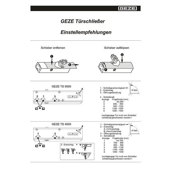 Reidl Linsenkopf Blechschrauben 4,8 x 19 mm DIN 7981 A4 blank 10 St/ück