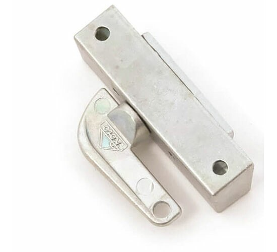 kindersicherung f r fenster bsl cable prime. Black Bedroom Furniture Sets. Home Design Ideas