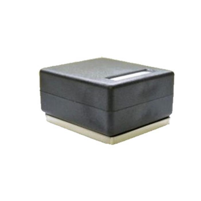 ein t rstopper oder t rpuffer verhindert das sich der. Black Bedroom Furniture Sets. Home Design Ideas