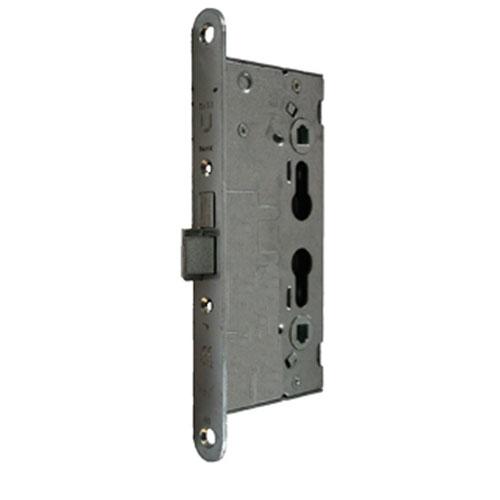 digitaler t rspion mit kamera und monitor digital door viewer. Black Bedroom Furniture Sets. Home Design Ideas