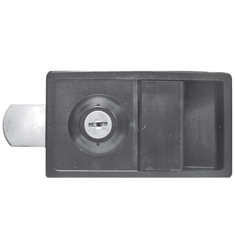 euro locks x 63 f r spinde blech und werkzeugschr nke. Black Bedroom Furniture Sets. Home Design Ideas