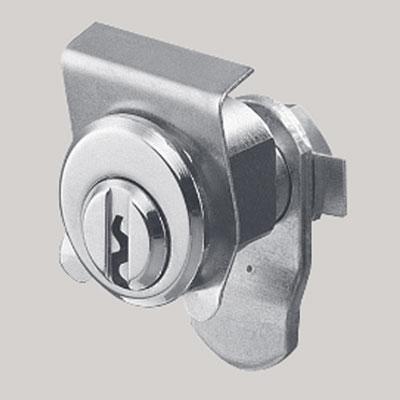zylinder hebelschloss ces 5688 spindschlo spindverschlu zylinder hebelschloss. Black Bedroom Furniture Sets. Home Design Ideas