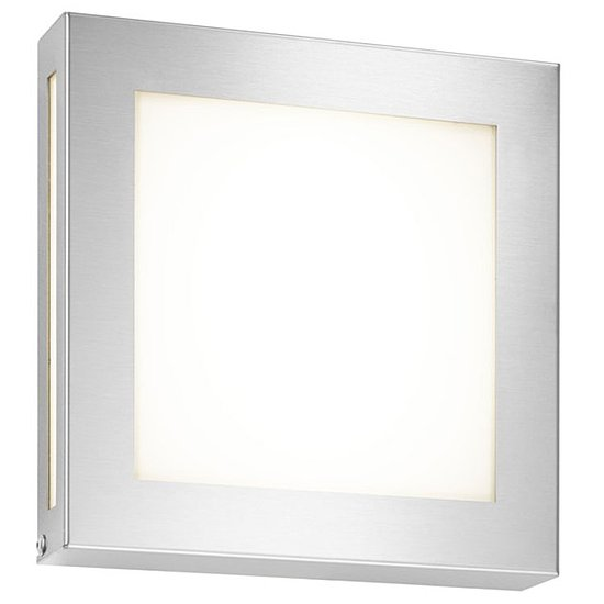 LED Au�enwandleuchte CMD 116 Aqua Legendo Mini
