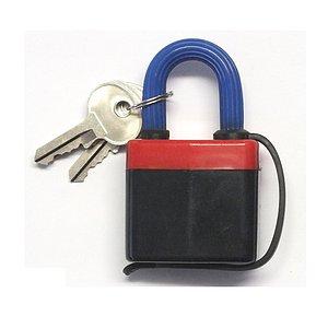 zylinder hebelschloss euro locks x 78. Black Bedroom Furniture Sets. Home Design Ideas